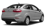 2015 Ford Fiesta 28 Cool Hd Wallpaper