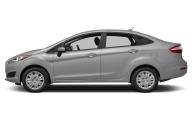 2015 Ford Fiesta 6 Free Hd Car Wallpaper