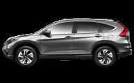 2015 Honda Crv 27 Free Hd Car Wallpaper