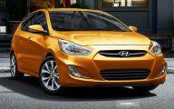 2015 Hyundai Accent 16 Cool Hd Wallpaper