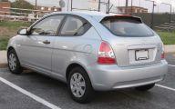 2015 Hyundai Accent 27 Free Car Wallpaper