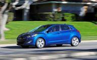 2015 Hyundai Elantra 1 Free Hd Car Wallpaper
