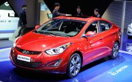 2015 Hyundai Elantra 16 Cool Hd Wallpaper