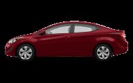 2015 Hyundai Elantra 22 Desktop Wallpaper