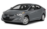 2015 Hyundai Elantra 27 Free Hd Car Wallpaper