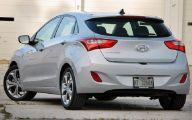 2015 Hyundai Elantra 28 Widescreen Car Wallpaper