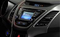 2015 Hyundai Elantra 37 Free Car Wallpaper