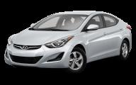 2015 Hyundai Elantra 8 Car Hd Wallpaper