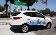 2015 Hyundai Tucson 36 Car Desktop Background