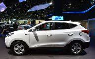 2015 Hyundai Tucson 37 Cool Hd Wallpaper