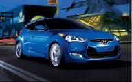 2015 Hyundai Veloster 20 Wide Car Wallpaper