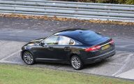 2015 Jaguar Xf 1 Car Hd Wallpaper