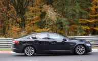 2015 Jaguar Xf 15 Car Hd Wallpaper
