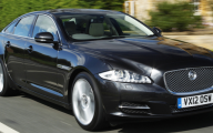 2015 Jaguar Xf 21 Background Wallpaper