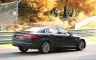 2015 Jaguar Xf 29 Free Hd Car Wallpaper