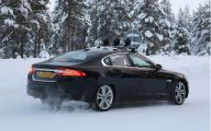 2015 Jaguar Xf 31 Widescreen Car Wallpaper