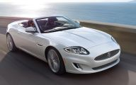 2015 Jaguar Xf 34 Free Hd Car Wallpaper