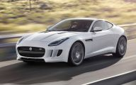 2015 Jaguar Xf 39 Background Wallpaper