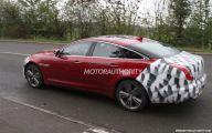 2015 Jaguar Xj 15 High Resolution Car Wallpaper