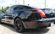 2015 Jaguar Xj 16 Free Car Wallpaper