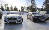 2015 Jaguar Xj 19 Free Hd Car Wallpaper