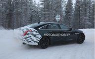 2015 Jaguar Xj 38 Wide Car Wallpaper