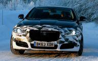 2015 Jaguar Xj 4 Free Hd Car Wallpaper