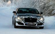 2015 Jaguar Xj 5 Cool Hd Wallpaper