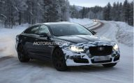 2015 Jaguar Xj 9 Free Hd Car Wallpaper