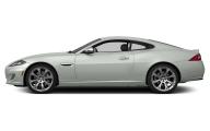 2015 Jaguar Xk 15 Desktop Wallpaper