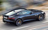 2015 Jaguar Xk 17 Desktop Wallpaper