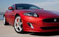 2015 Jaguar Xk 3 Car Desktop Background
