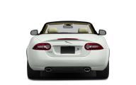 2015 Jaguar Xk 31 Car Background