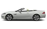 2015 Jaguar Xk 33 Free Hd Car Wallpaper