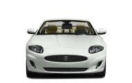 2015 Jaguar Xk 9 Car Desktop Background