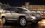 2015 Jeep Compass 33 High Resolution Car Wallpaper