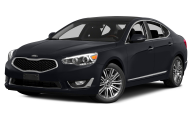 2015 Kia Cadenza 21 Cool Hd Wallpaper