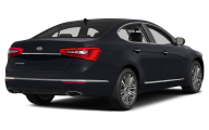 2015 Kia Cadenza 28 Free Car Wallpaper