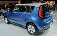 2015 Kia Soul 14 Cool Hd Wallpaper