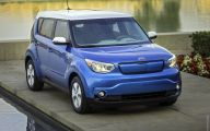 2015 Kia Soul 31 Cool Car Wallpaper