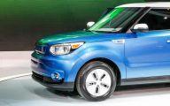 2015 Kia Soul 44 Widescreen Car Wallpaper