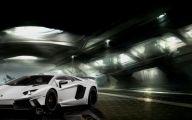 2015 Lamborghini Aventador  1 High Resolution Car Wallpaper