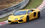 2015 Lamborghini Aventador  10 Cool Hd Wallpaper