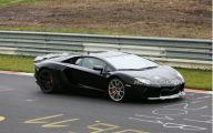 2015 Lamborghini Aventador  12 Background Wallpaper