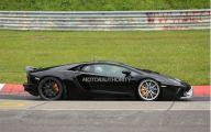 2015 Lamborghini Aventador  15 Free Hd Car Wallpaper