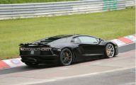 2015 Lamborghini Aventador  25 Free Hd Car Wallpaper