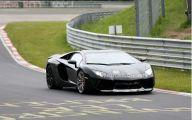 2015 Lamborghini Aventador  27 Car Background