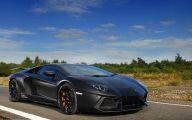 2015 Lamborghini Aventador  29 High Resolution Car Wallpaper