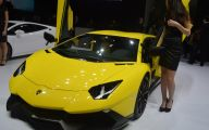 2015 Lamborghini Aventador  31 Car Hd Wallpaper