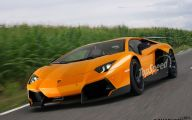 2015 Lamborghini Aventador  36 Car Background